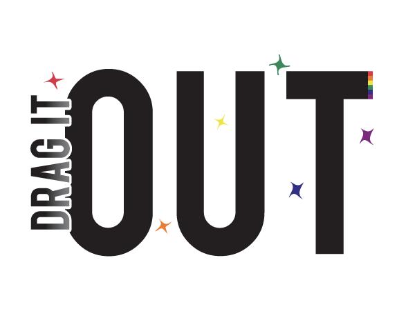 Drag It Out  >> Drag It Out Non Profit Nikilopez Com