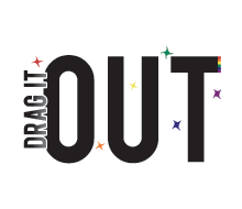 Drag It Out – Non-Profit