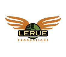 Lerue Productions