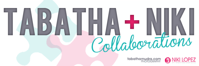 Tabatha_n_Niki_Collaborations
